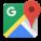 Jesteśmy na Google Maps