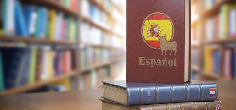 Tłumaczenia atajemnica zawodowa